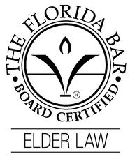 elder law lawyer