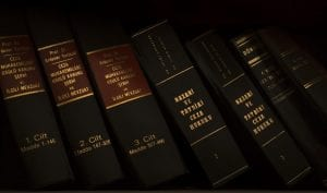 elder law attorney, estate planning attorney