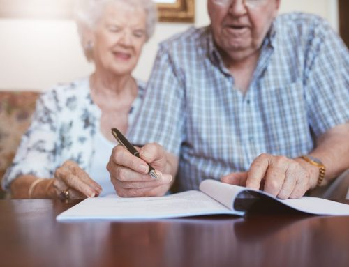 What are ADLs and IADLs, and why are they important? | Tampa Elder Law Attorney | Mortellaro Law