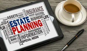 Estate Planning Attorney Tampa Fl