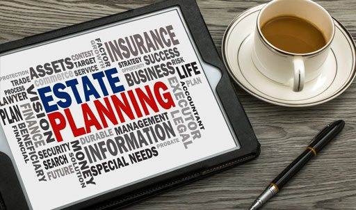 Estate Planning Attorney Tampa Fl