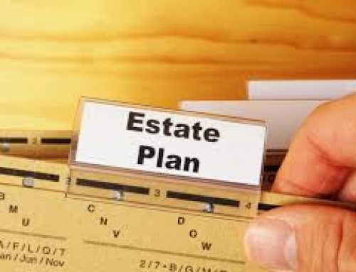 Estate Planning Attorney Tampa | Stay Ahead Of The Estate Planning Game