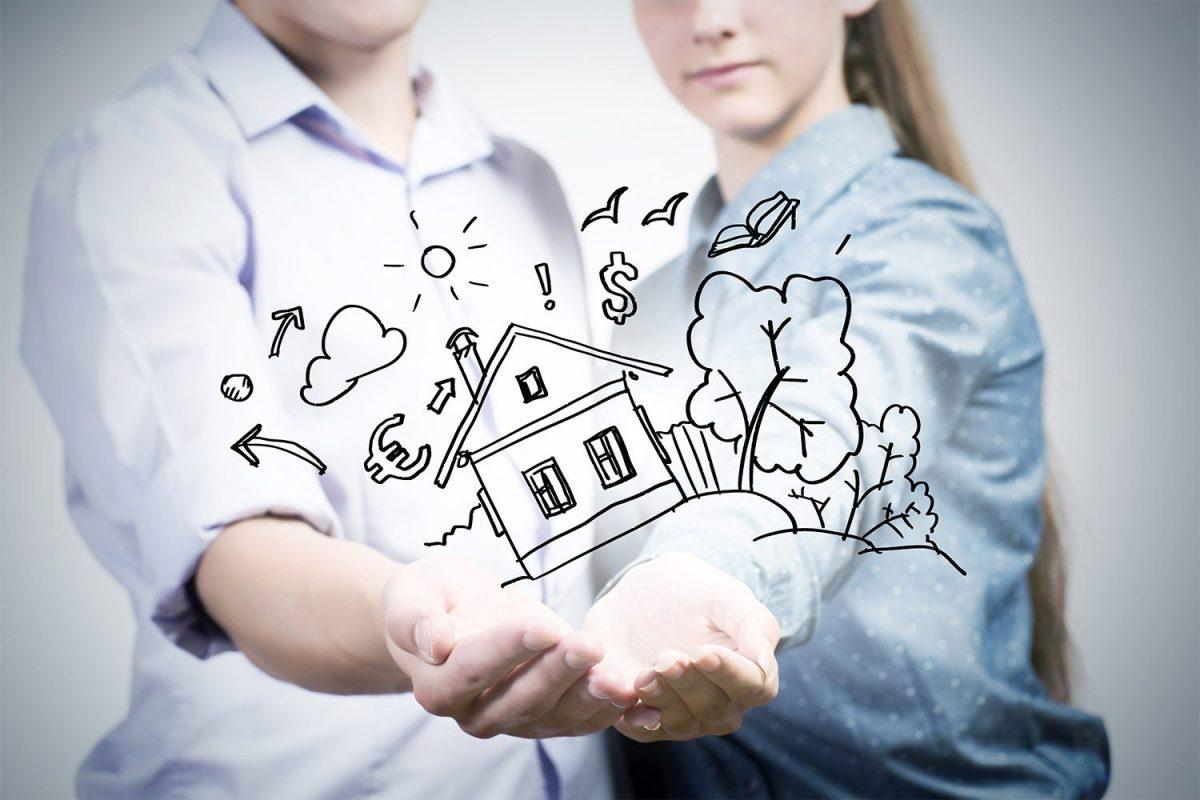 estate planning, will, trust, estate planning attorney