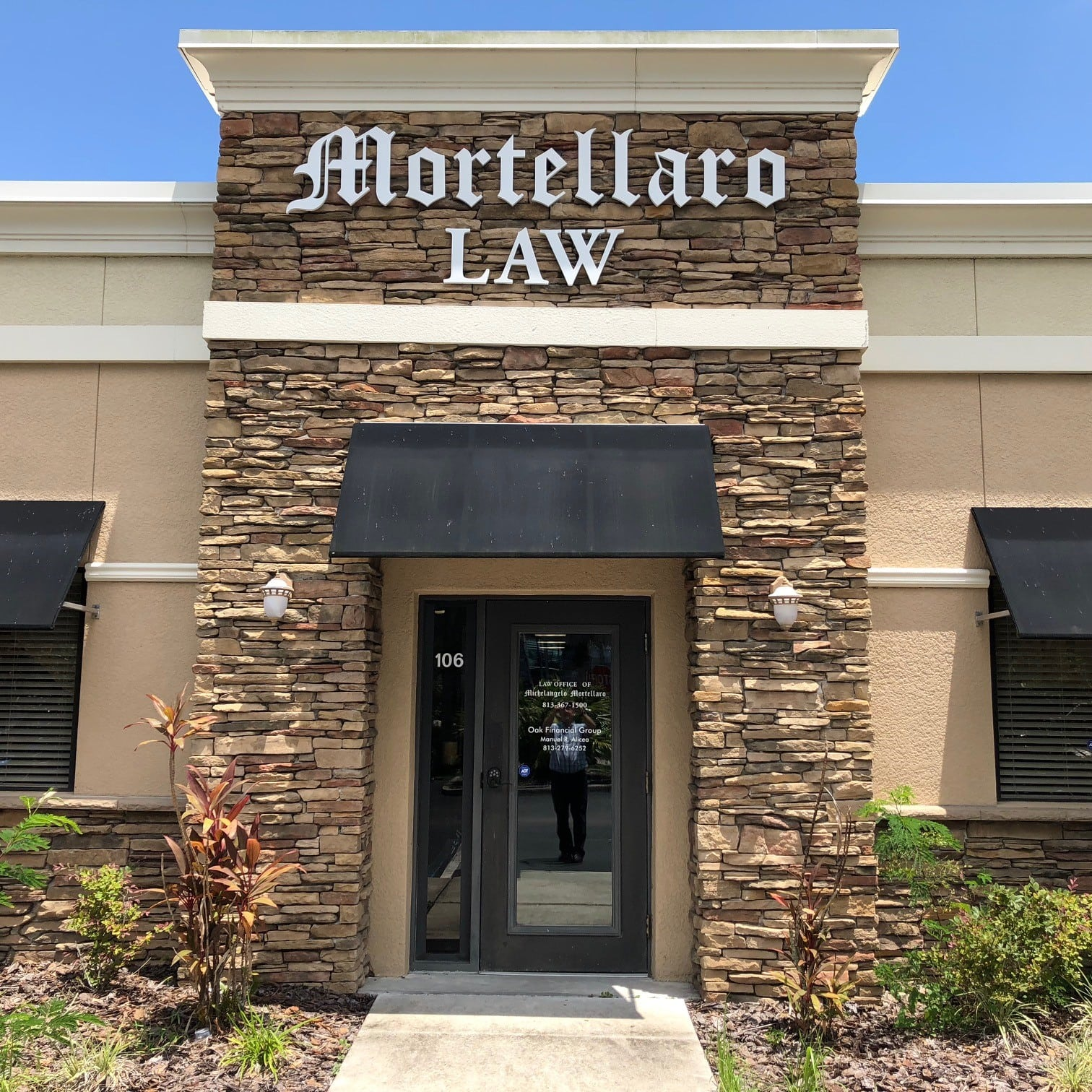 estate lawyer, elder lawyer attorney