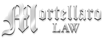 Mortellaro Law Logo