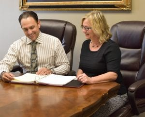 advance directives attorney Tampa