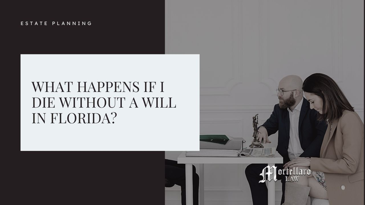 Link Preview - What Happens if I Die Without Will Florida